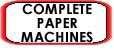 Complete Paper Machines