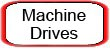 Machine Drives